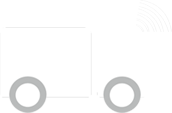 logo de camion minute
